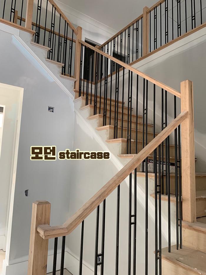 stairs IMG_8210.jpg