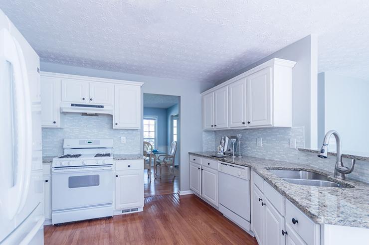 kitchen1-new.jpg