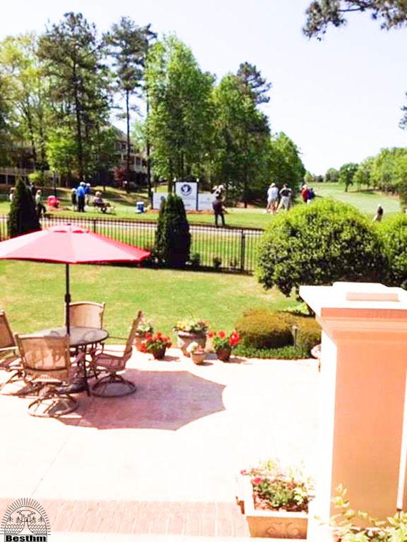 golf view.jpg