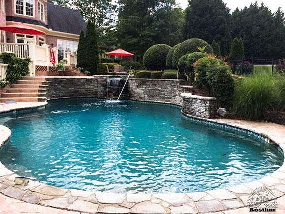 landscaping _ pool area.jpg