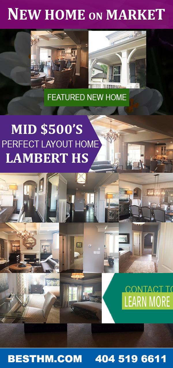 Lambert HS_April week 4_n_layout.jpg