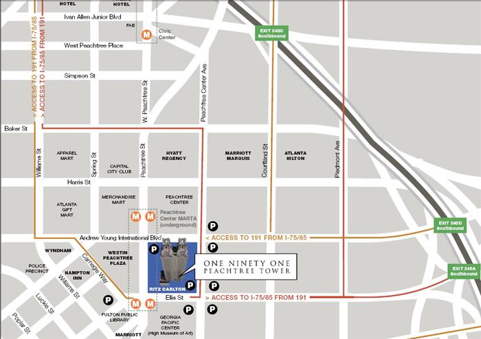 map_ar_191.jpg