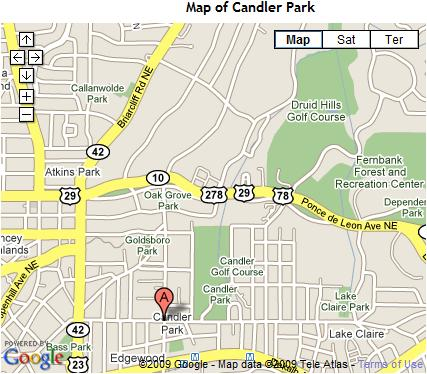 candler-map.jpg