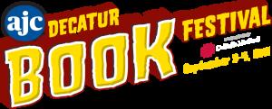 decaturbookfestlogo2011-300x121.png