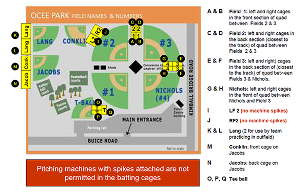 ocee park map.png