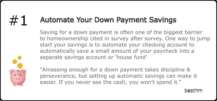 a-savings.png