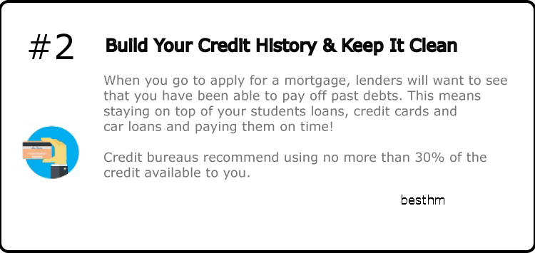 your credit.jpg