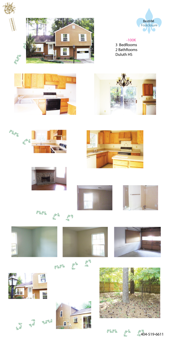 under10_Duluth_foreclosure.png
