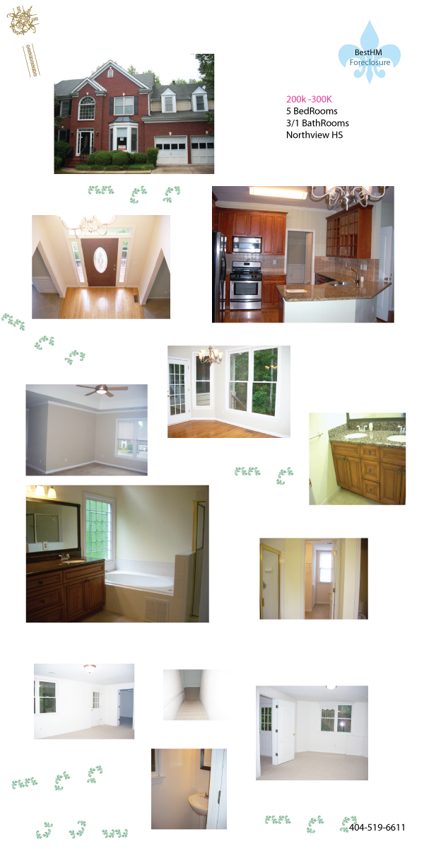 20_Duluth_foreclosure.png