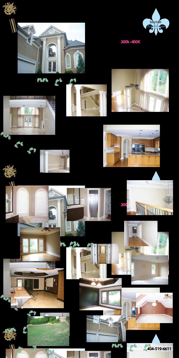 30_Alpharetta_foreclosure.png