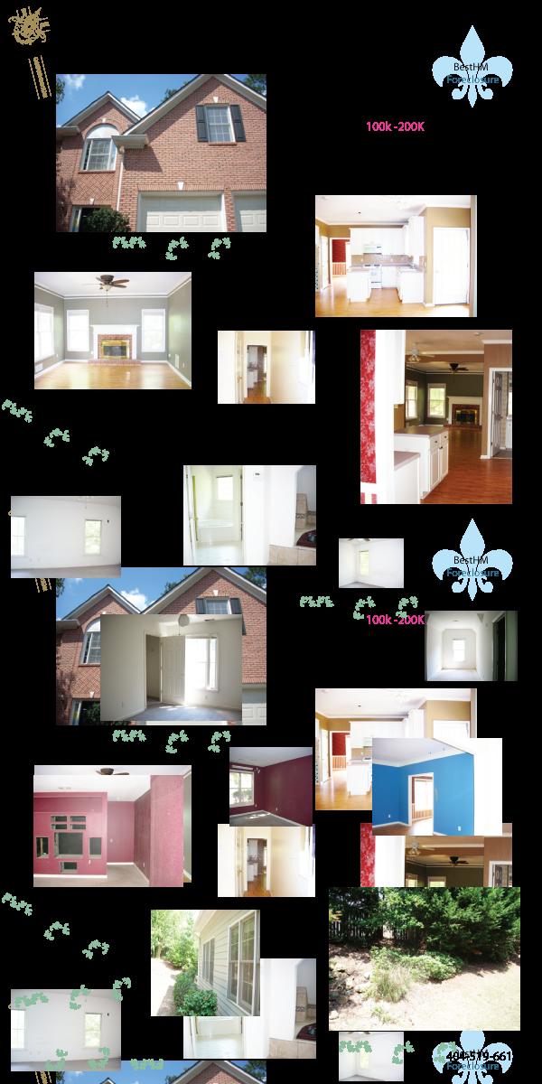 10_suwanee_foreclosure.png