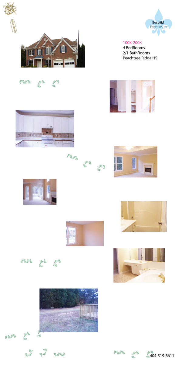 10_lawrenceville_foreclosure.png