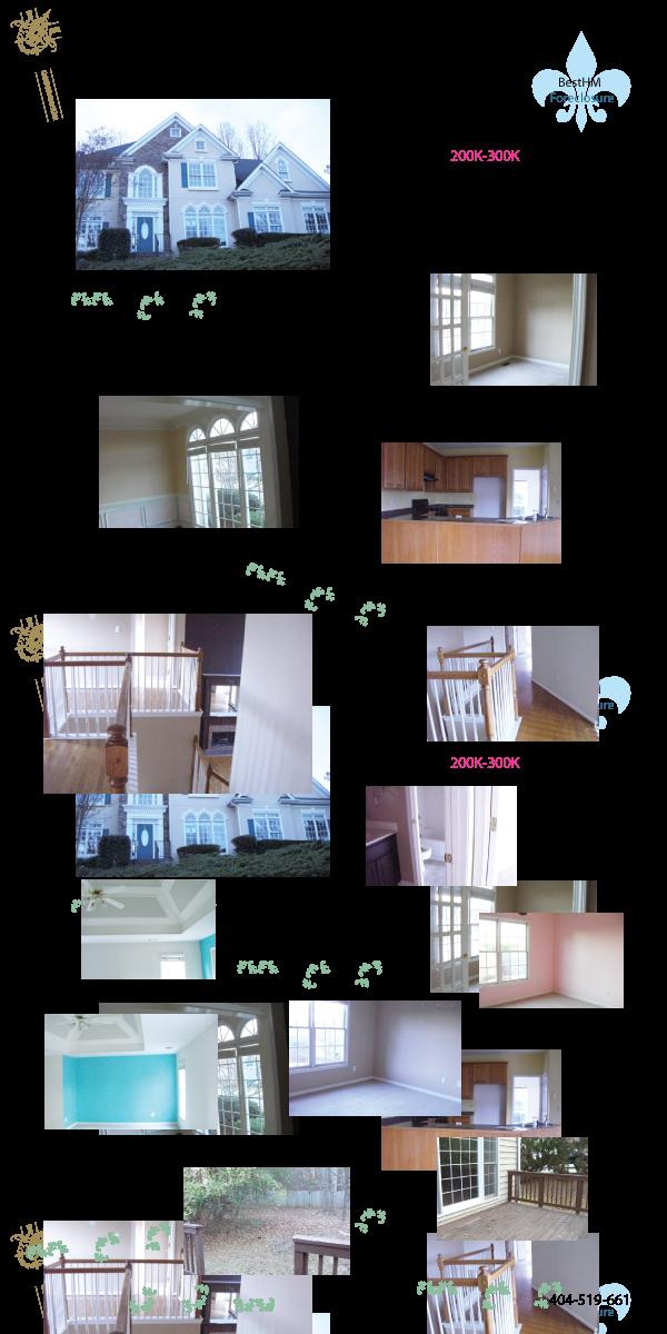 20_Suwanee_foreclosure.png