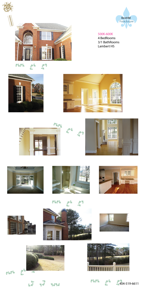 50_Duluth_foreclosure.png