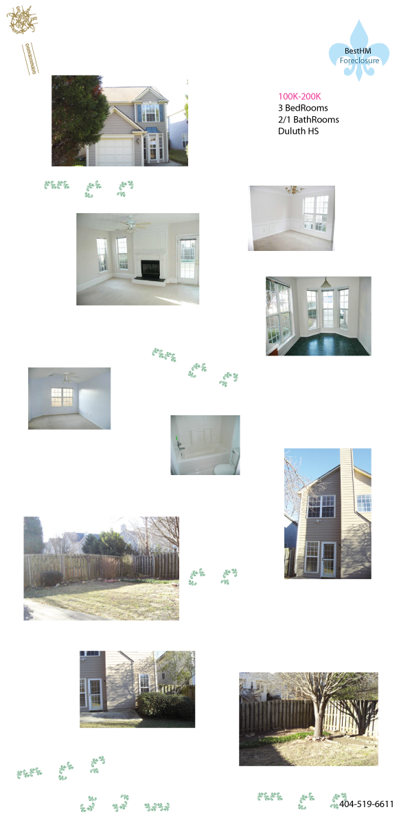 10_Duluth_foreclosure.png