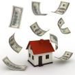 ist1_6166137-mortgage-xxl.jpg