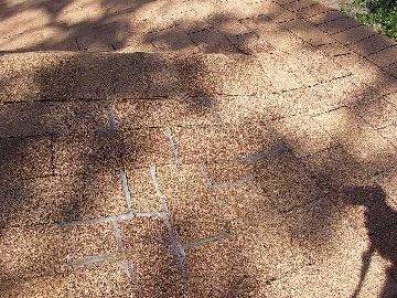 roof_install.jpg