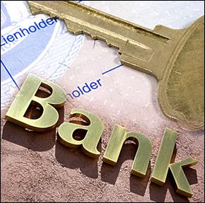 bankowned.jpg